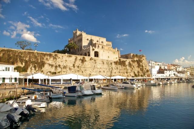 Exceptionnel Preguntas frecuentes, Hostal Oasis Menorca SW13